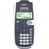 TEXAS INSTRUMENTS TI-30 X Plus MultiView