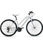 Montana Bikes X-Cross G945 Lady