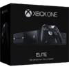 Microsoft Xbox One 1 TB Elite Bundle