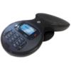 Motorola AC1000