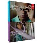 adobe photoshop elements 14 und premiere elements 14 preis