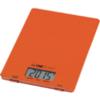 Clatronic KW 3626 (orange)