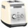Kitchenaid-5kmt221