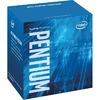 Intel Pentium G4500 Box