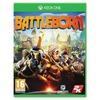 Take 2 Battleborn [AT-PEGI] (Xbox One)