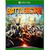 Take 2 Battleborn (Xbox One)