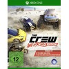 UNITED The Crew Wild Run Edition (XONE)