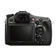 Sony-alpha-a68-mit-objektiv