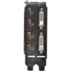 Gigabyte GeForce GTX 980 OC Waterforce (GV-N980WAOC-4GD)
