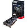 Sapphire AMD Radeon R9 380X OC Dual-X Nitro (11250-01-20G)