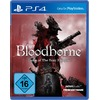 "Sony Bloodborne Game of the Year Edition inkl. Erweiterung ""The Old Hunters"" (PS4)"