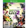 Electronic Arts Plants vs. Zombies: Garden Warfare 2 (Xbox One)