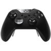 Microsoft Elite Wireless Controller (Xbox One)
