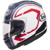 Arai RX-7 V Statement