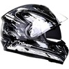 Römer-Helmets Bonn