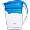 AEG Hausgeräte AWFLJP2 AquaSense Pure