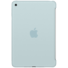 Apple iPad mini 4 Silikon Case