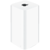 Apple Airport Time Capsule 3TB ME182Z/A