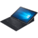 Samsung-galaxy-tabpro-s-wifi