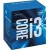 Intel Core i3 6300 Box