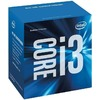 Intel Core i3 6300T Box