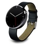 zte w01 smartwatch test