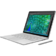 Microsoft-surface-book-sw5-00010