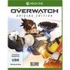 Activision Overwatch (Xbox One)