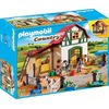 Playmobil Ponyhof / Country (6927)