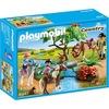 Playmobil Fröhlicher Ausritt / Country (6947)
