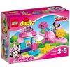 Lego Duplo Minnies Café (10830)