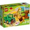 Lego Duplo Savanne / Town (10802)