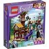 Lego Abenteuercamp Baumhaus / Friends (41122)