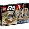 Lego Battle on Takodana / Star Wars (75139)
