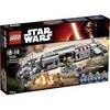 Lego Resistance Troop Transporter / Star Wars (75140)