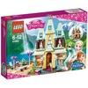 Lego Arendelles Fest im großen Schloss / Disney Princess (41068)