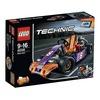 Lego Renn-Kart / Technic (42048)