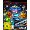 Nordic Games Super Dungeon Bros
