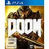 Bethesda Doom Day One-Edition (PS4)