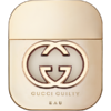 Gucci Guilty Eau E.d.T. Nat. Spray (50 ml)
