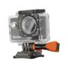 Rollei Actioncam 330