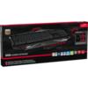 Speed-Link IOVIA Gaming Keyboard
