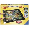 Ravensburger Puzzle-Teppich - Roll your Puzzle! XXL 1000-3000 Teile
