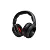 SteelSeries Siberia P800 Wireless Gaming Headset (PS4) schwarz