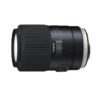 Tamron SP 90mm F2,8 Di Macro 1:1 USD