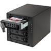 Buffalo Technology DriveStation Quad USB3.0 8 TB