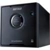 Buffalo Technology DriveStation Quad USB3.0 12 TB
