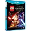 Warner Interactive LEGO Star Wars: Das Erwachen der Macht (Wii U)