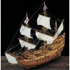 Constructo Holzbausatz Mayflower, England 1620, 1:65 (80819)