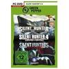 Ubisoft Silent Hunter 3-5